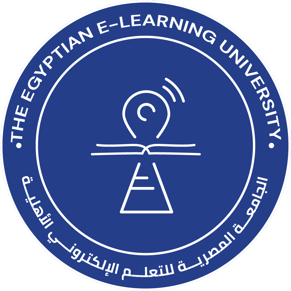 National Egyptian E-Learning University