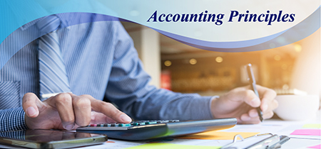 Course Image Accounting Principles (1) - Fall Semester - 2018/2019
