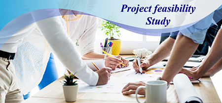 Course Image Project Feasibility Study - Fall Semester - 2018/2019