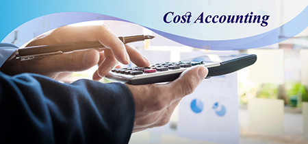 Course Image Cost Accounting (1) - Fall Semester - 2018/2019