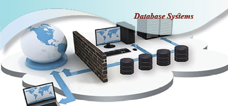Course Image Database Systems - Fall Semester - 2018/2019